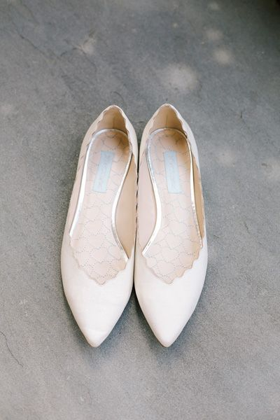 wedding-shoes-17-01202015-ky