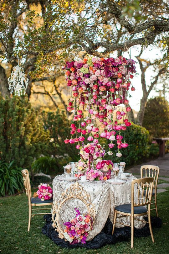 wedding-ideas-16-01302015-ky