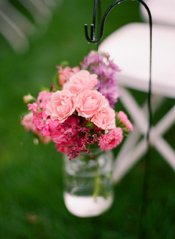 wedding-ideas-7-01302015-ky