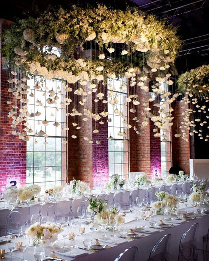 wedding-ideas-14-01302015-ky