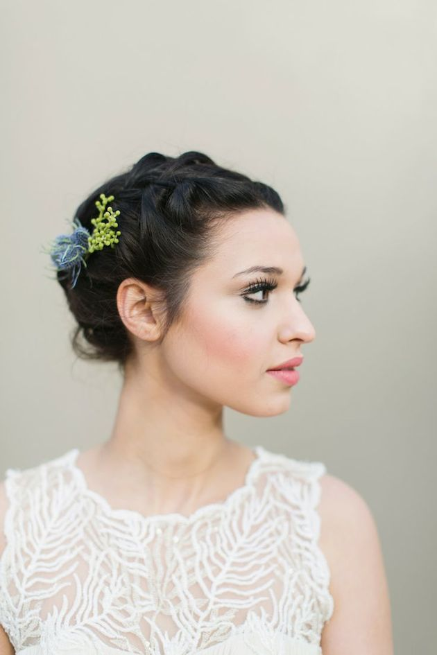wedding-hairstyles-9-01192015-ky