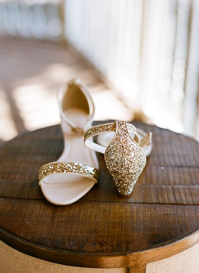 wedding-shoes-16-01202015-ky