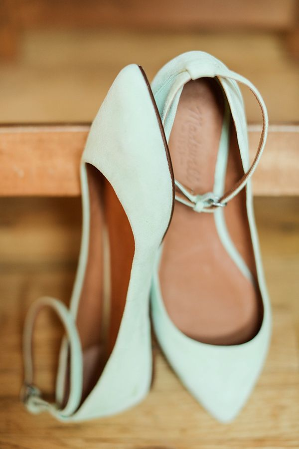 wedding-shoes-11-01202015-ky