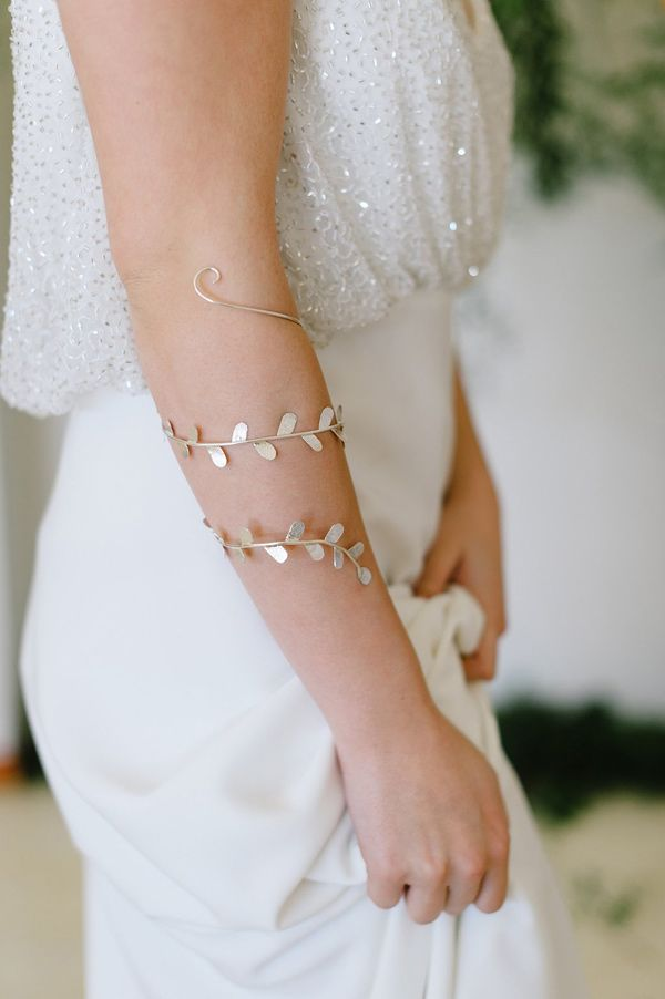 wedding-jewelry-13--1222015-ky