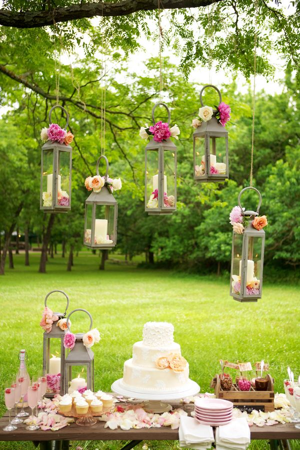 wedding-ideas-6-01302015-ky
