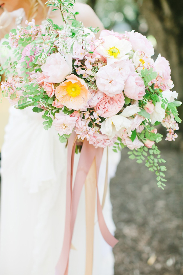 6 types of wedding bouquets every bride should know for Types of wedding photography