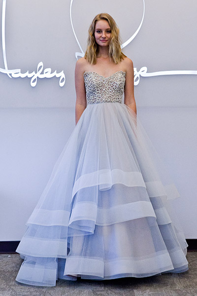 wedding-dresses-20-01212015-ky