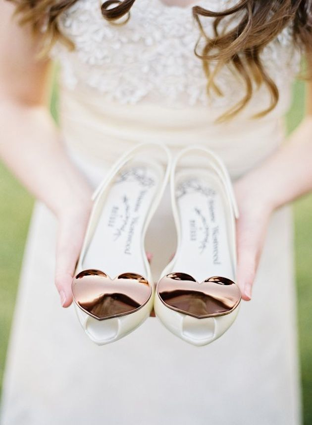 wedding-shoes-4-01202015-ky