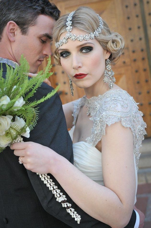 wedding-hairstyles-8-01192015-ky