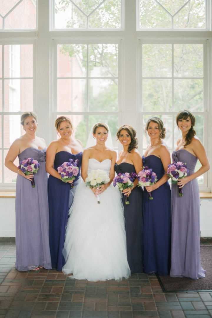 Illinois-wedding-3-12302014-ky