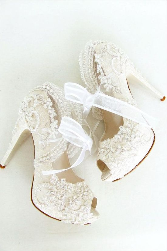 Treat yourself with fabulous shoes for your wedding day pop up treat yourself with fabulous shoes for your wedding day solutioingenieria Choice Image