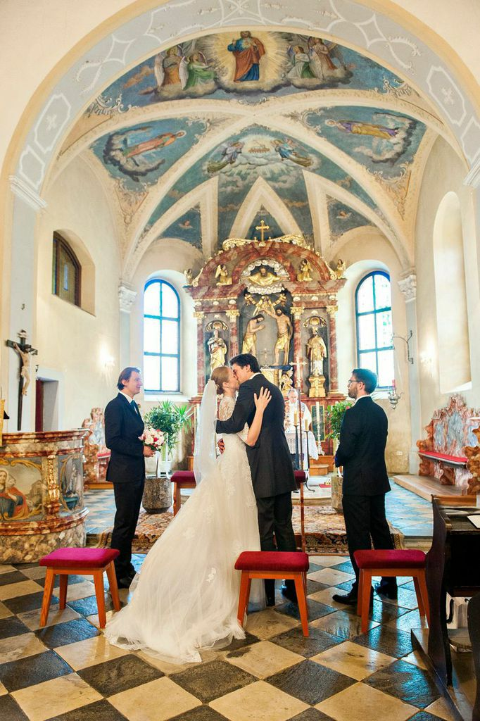 austrian-wedding-10-01072015-ky