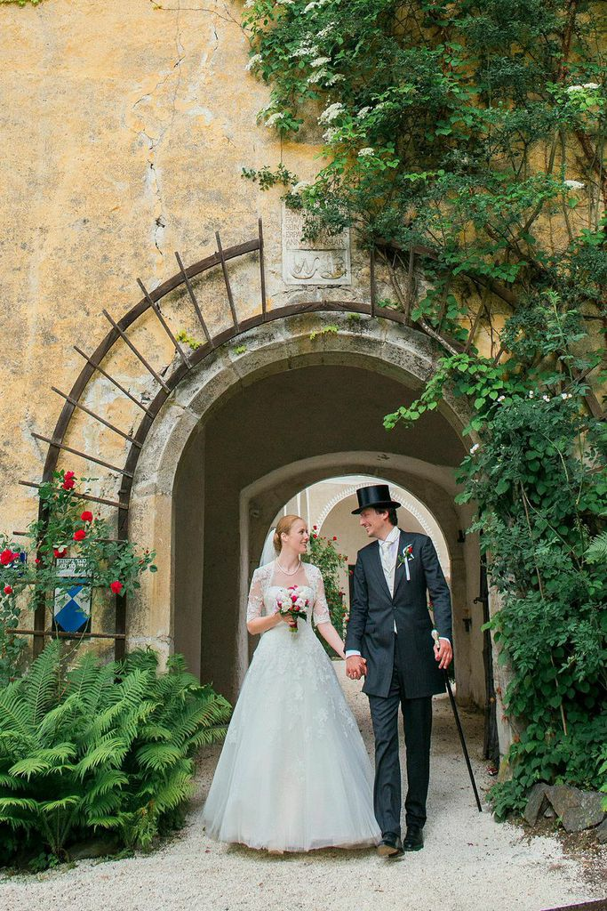 austrian-wedding-17-01072015-ky