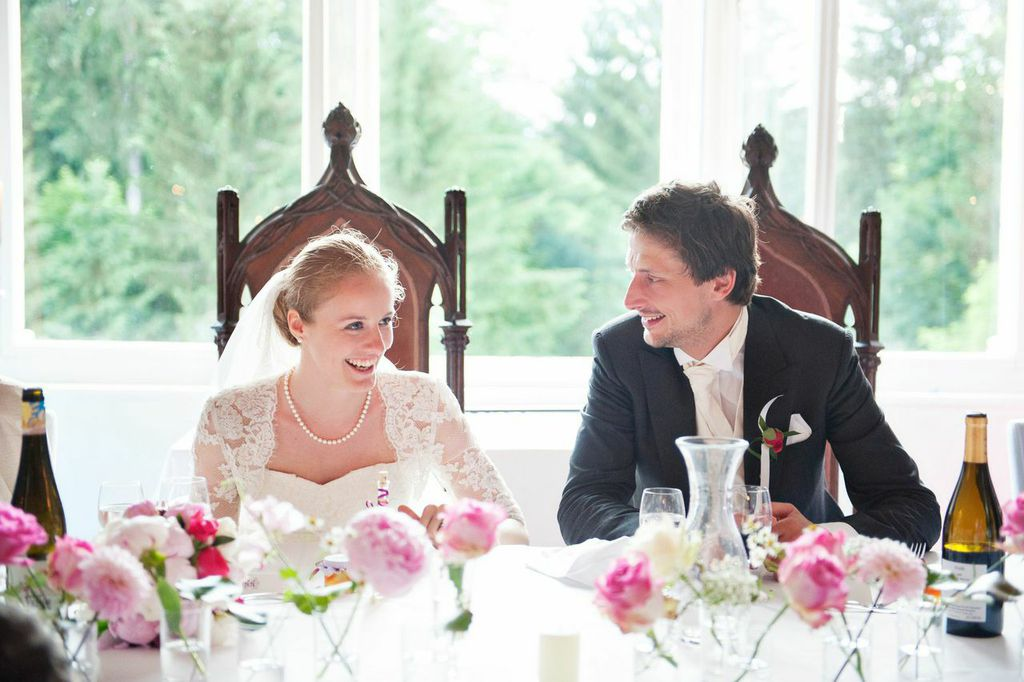 austrian-wedding-28-01072015-ky