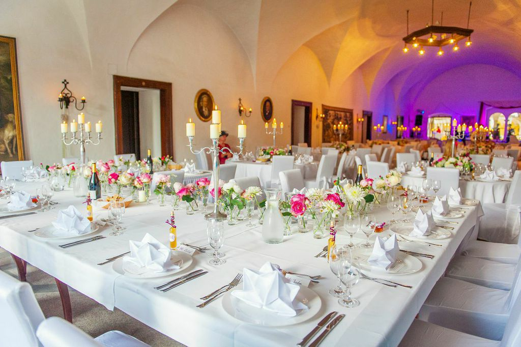 austrian-wedding-30-01072015-ky
