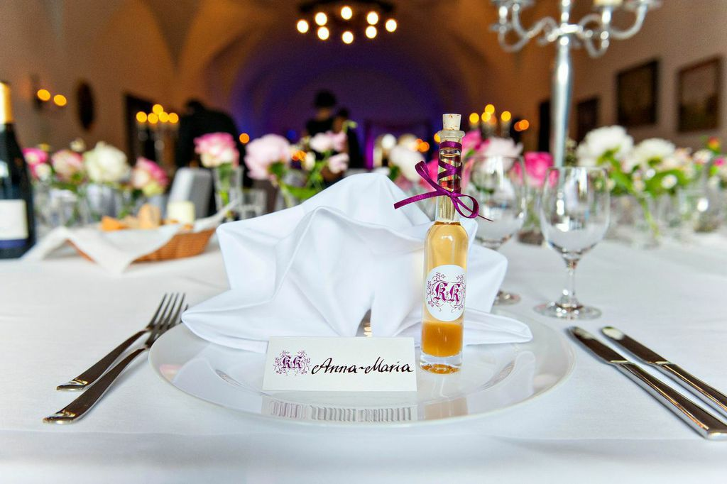 austrian-wedding-36-01072015-ky