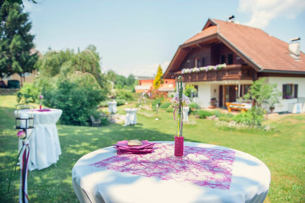 austrian-wedding-43-01072015-ky