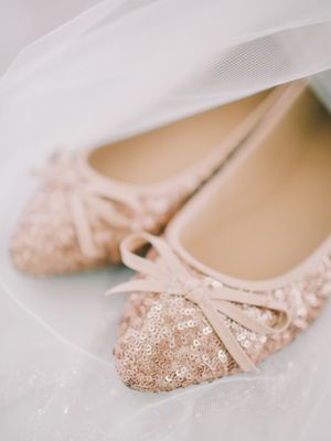 wedding-shoes-18-01202015-ky