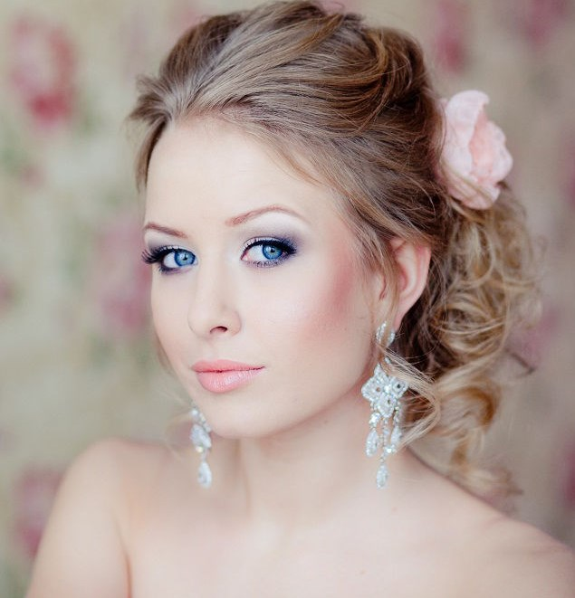 wedding-jewelry-7--1222015-ky