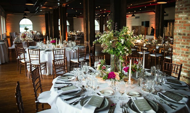 brooklyn-wedding-27-02152015-ky-bwp-feature