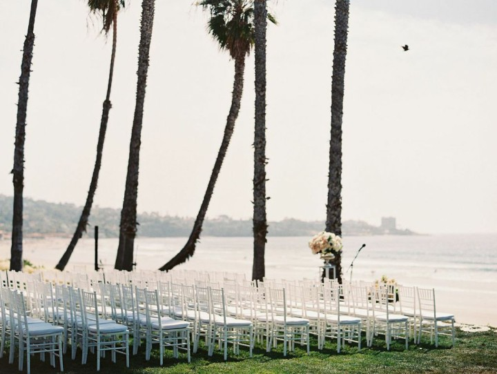 california-weddings-5-01282015-ky