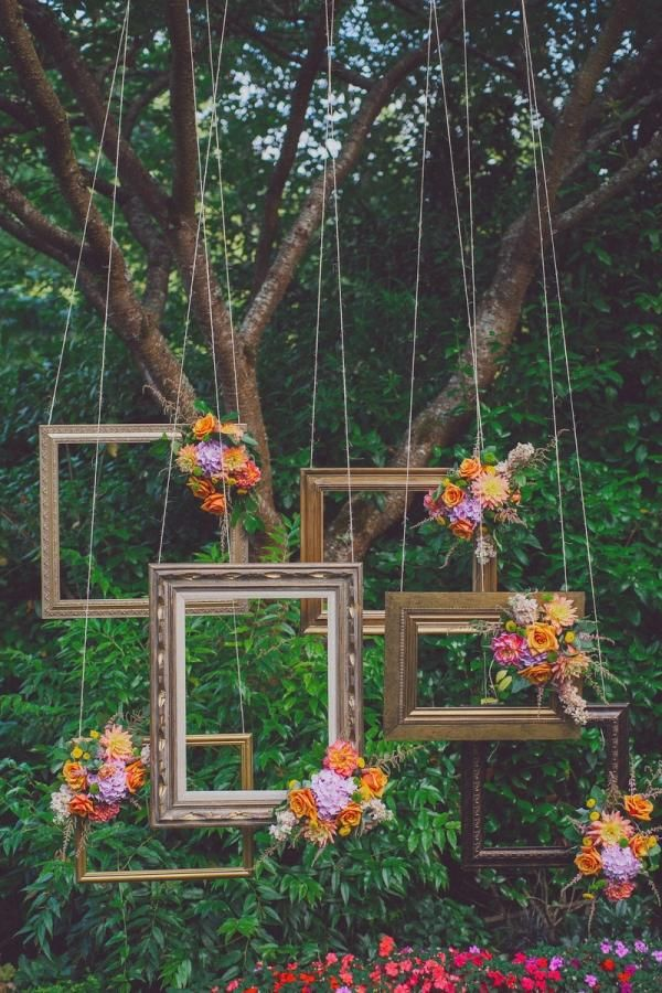 wedding-ideas-19-01302015-ky