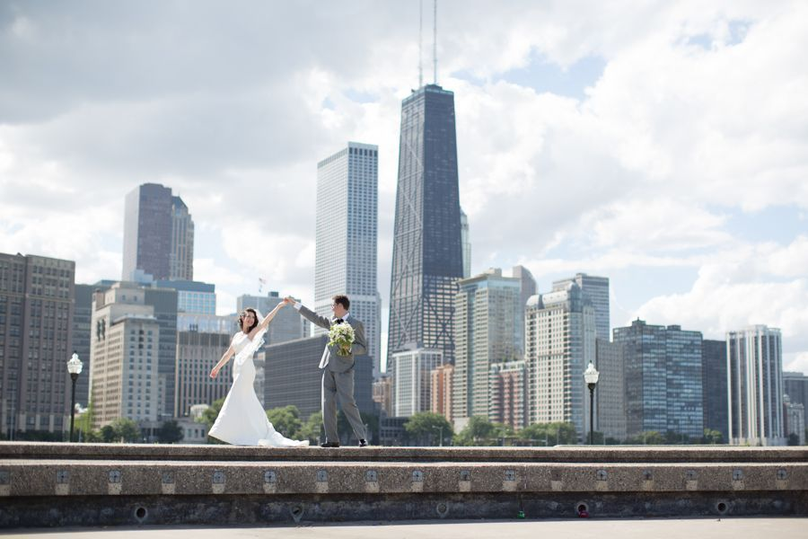 chicago-wedding-15-01042015-ky