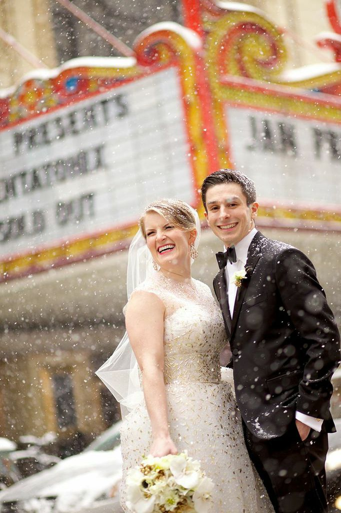 chicago-wedding-17-01262015-ky