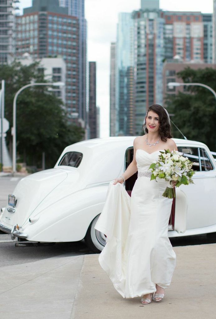 chicago-wedding-41-01042015-ky