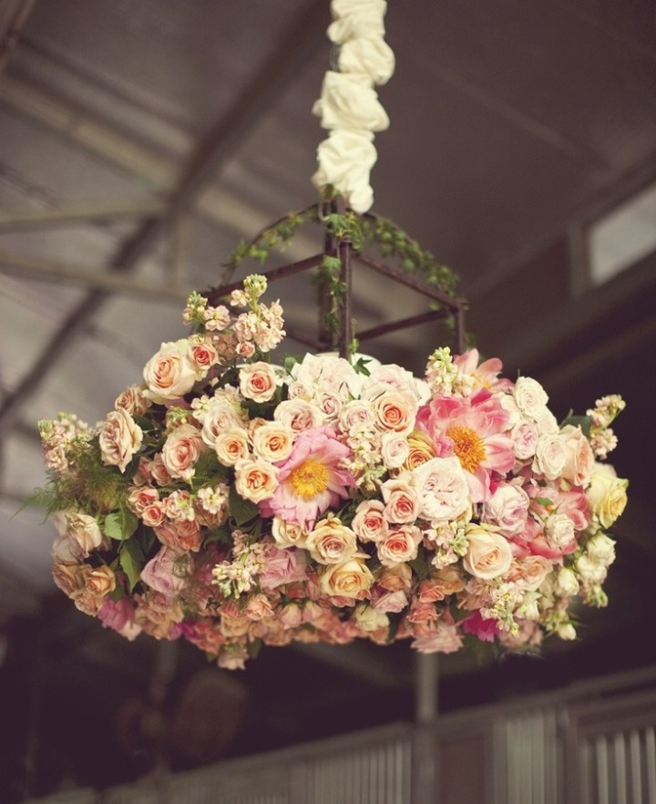 wedding-ideas-5-01302015-ky