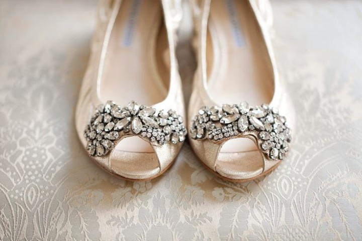 wedding-shoes-20-01202015-ky