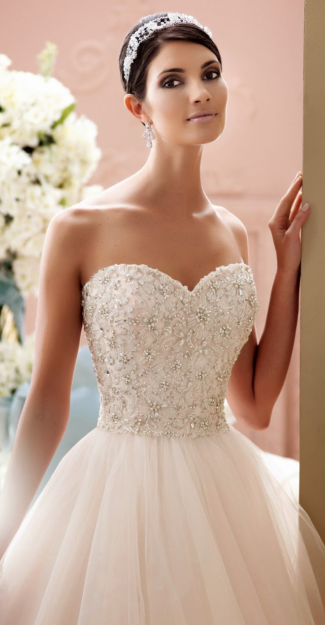 wedding-dresses-X-01272015-ky