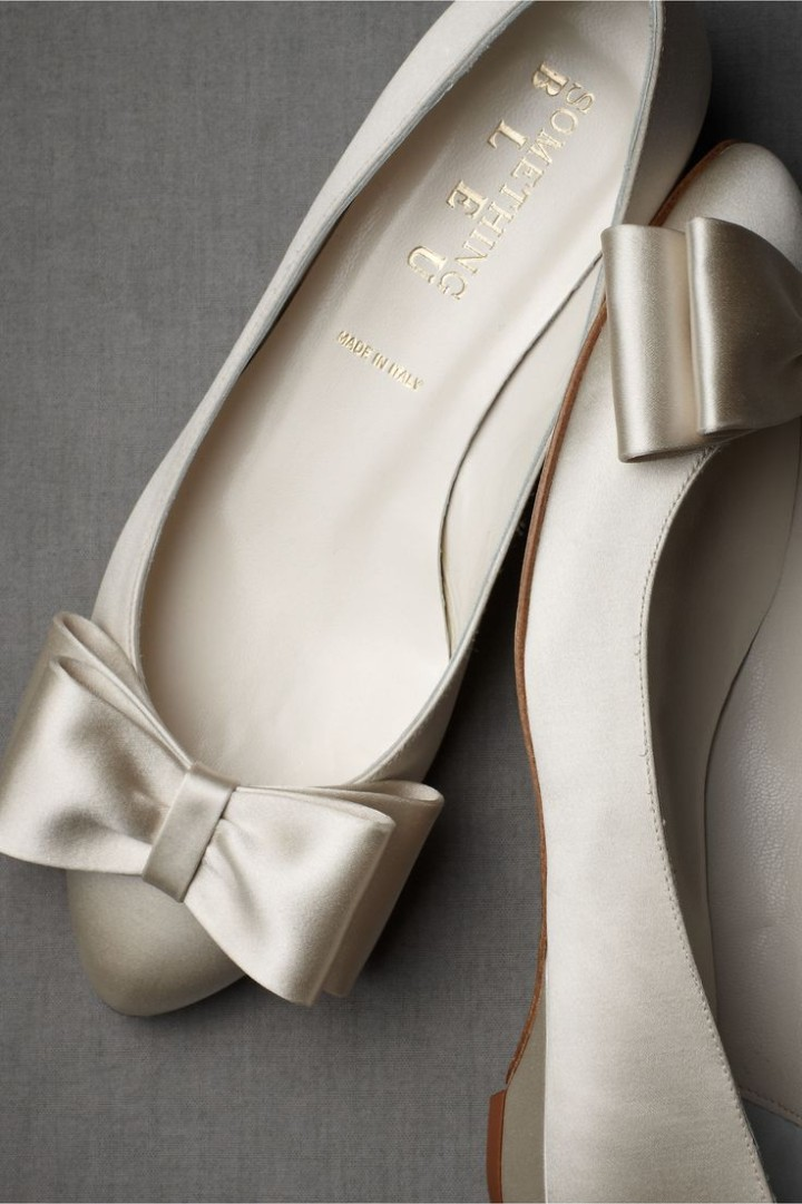 wedding-shoes-13-01202015-ky