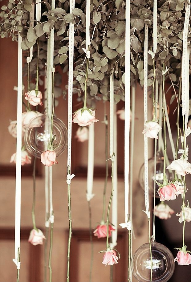 wedding-ideas-17-01302015-ky