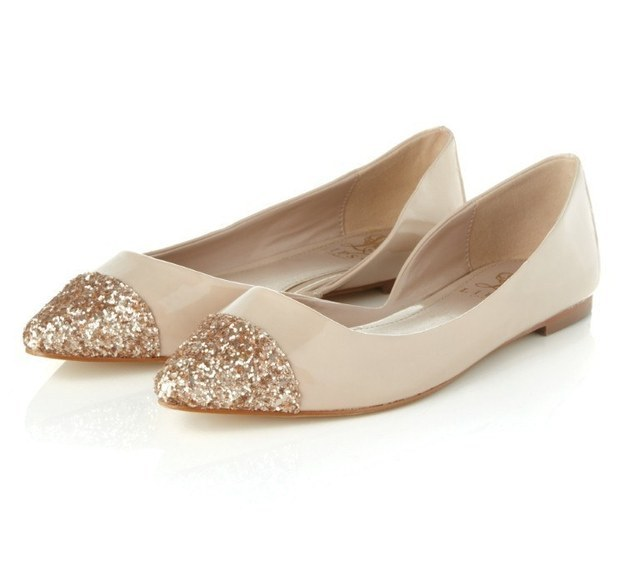 wedding-shoes-5-01202015-ky