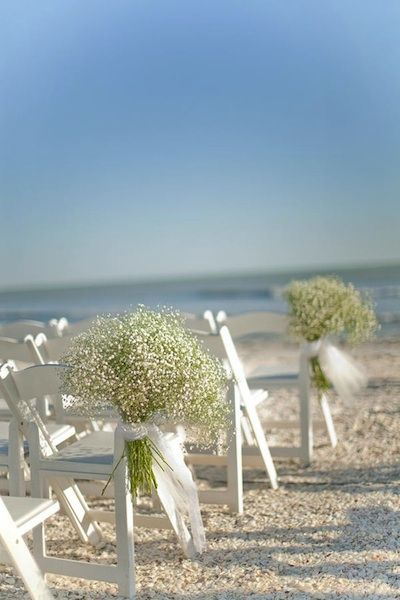 wedding-ideas-17-01252015-ky