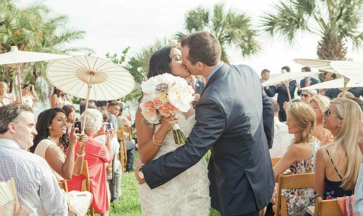 florida-wedding-12-03102015-ky-bwp-feature