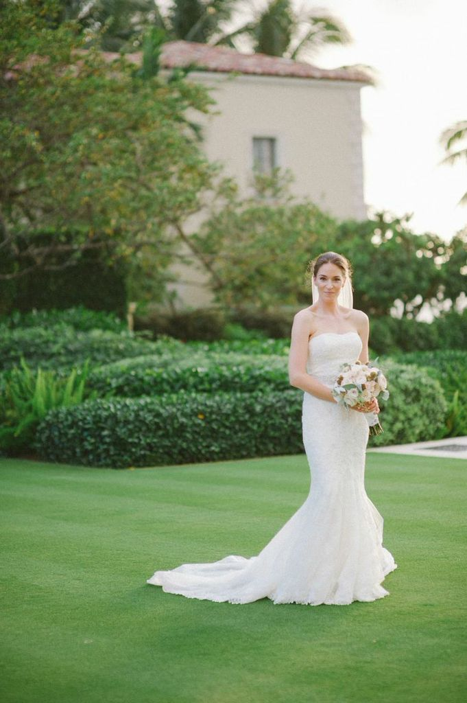 florida-wedding-16-01182015-ky