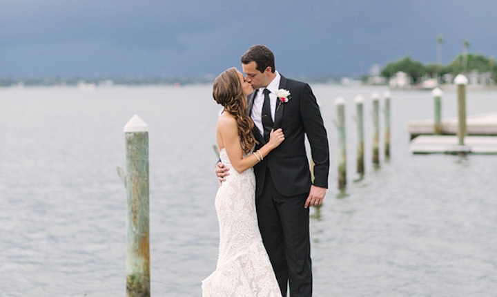 florida-wedding-19-02132015-ky-bwp-feature