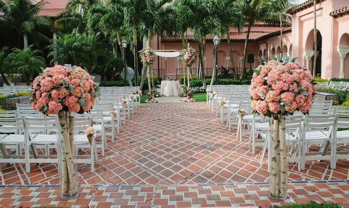 florida-wedding-20-03242015-ky-bwp-feature