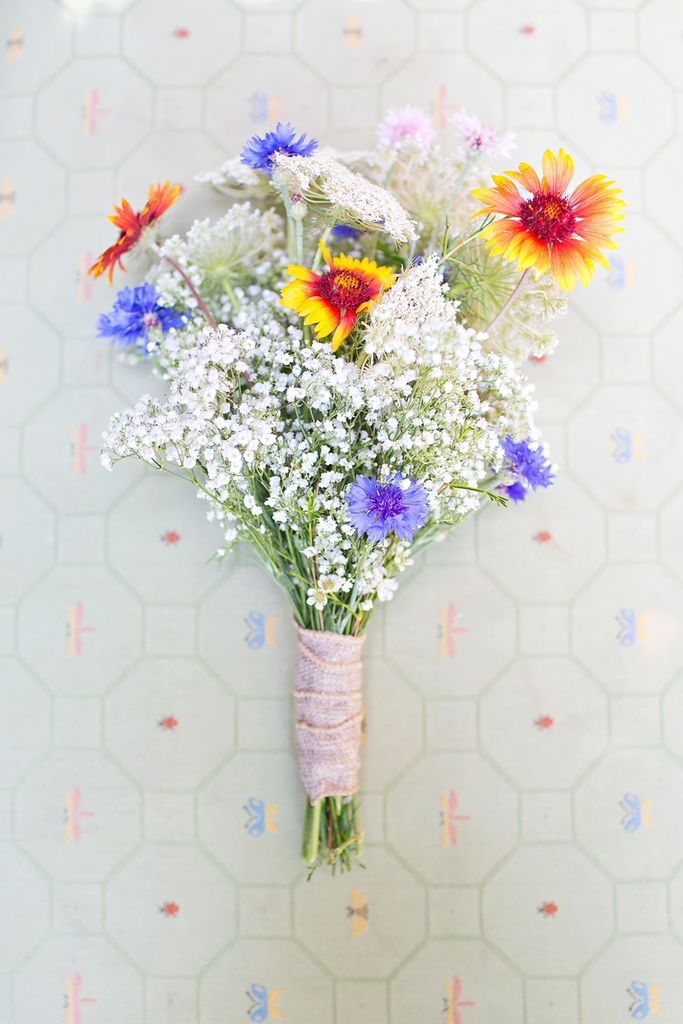 gracie blue photography-bouquets