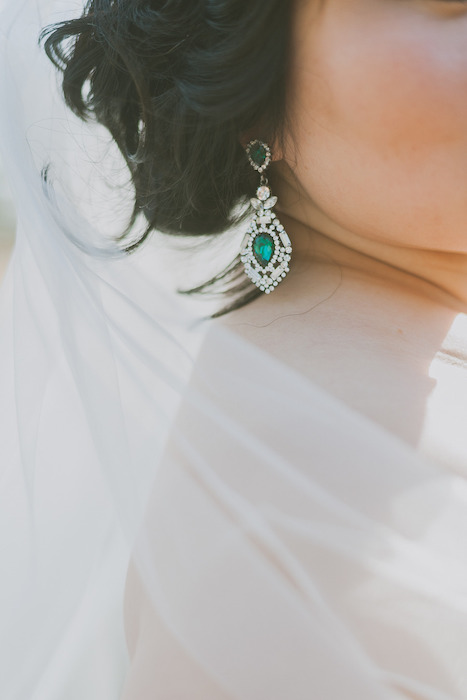 wedding-jewelry-8--1222015-ky