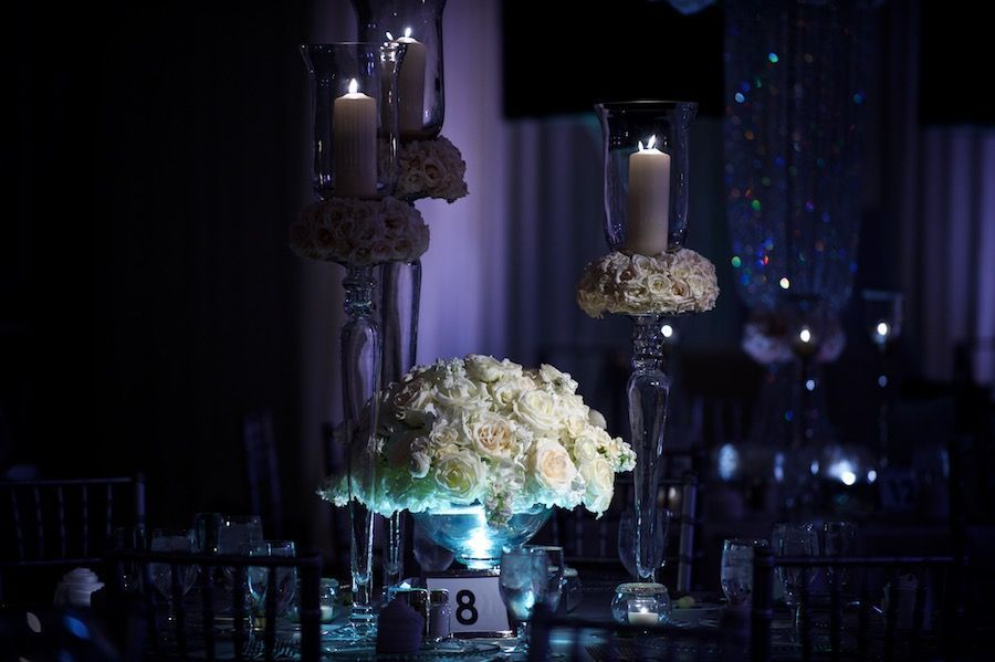 Captivating Chicago Wedding At The Four Seasons Chicago