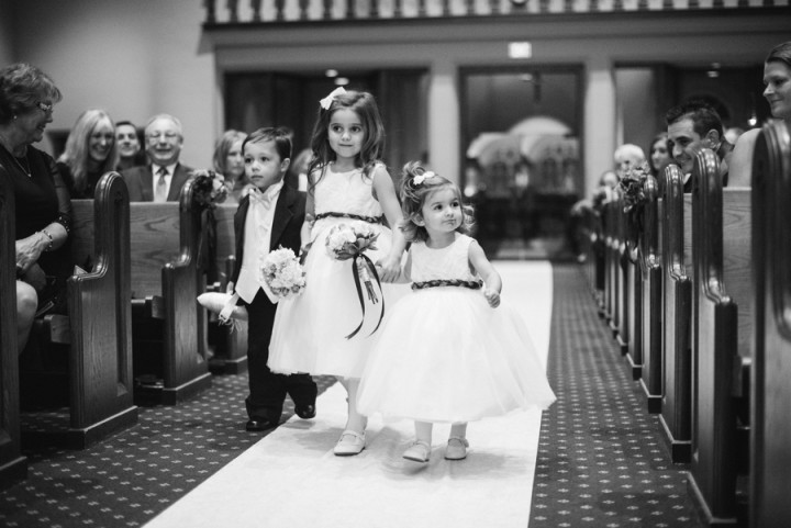 illinois-wedding-29-01202015-ky