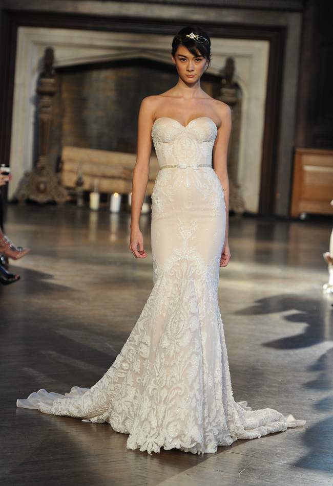inbal-dror-strapless-mermaid-wedding-dress-15