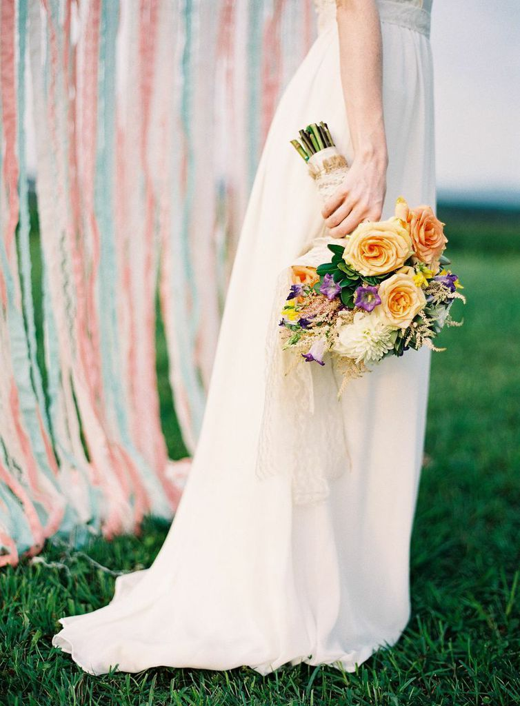 joey kennedy photography-bouquets