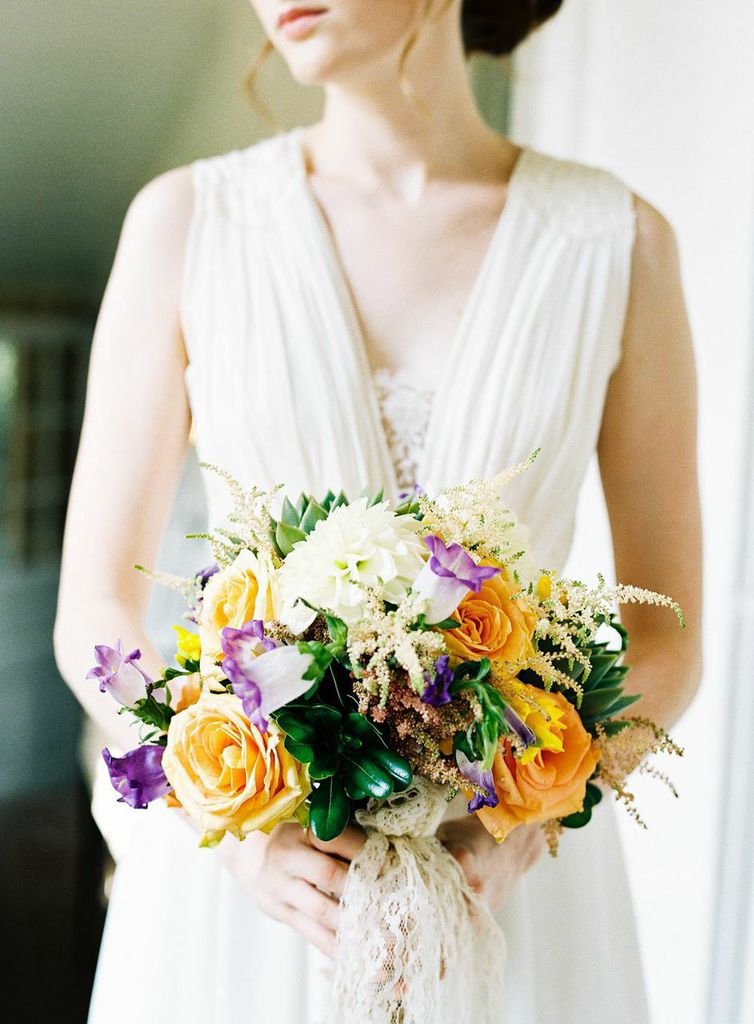 joey kennedy photography-bouquets2