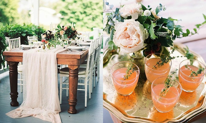 maryland-wedding-feature-04152015-ky-bwp-feature