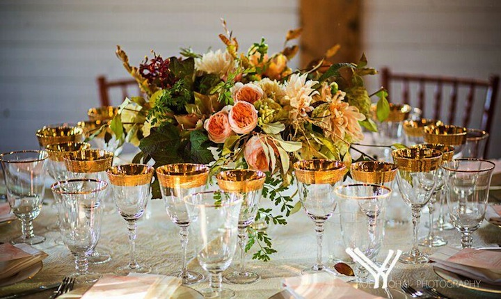 massachusetts-wedding-26-05142015-ky