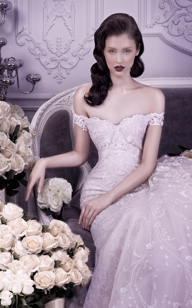 wedding-dresses-2-01212015-ky